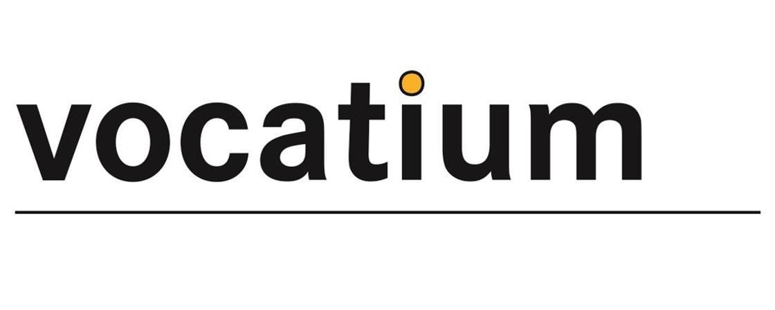 Vacatium